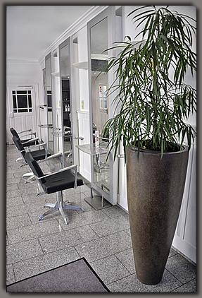 Herz Hair Design -Salon Ottweiler-